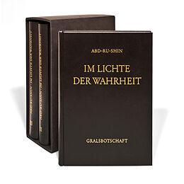 Cover: https://exlibris.azureedge.net/covers/9783/8786/0420/4/9783878604204xl.jpg