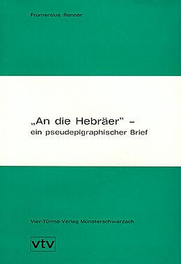 Cover: https://exlibris.azureedge.net/covers/9783/8786/8002/4/9783878680024xl.jpg