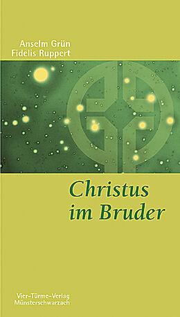 Cover: https://exlibris.azureedge.net/covers/9783/8786/8109/0/9783878681090xl.jpg