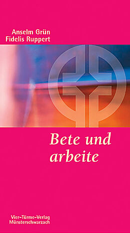 Cover: https://exlibris.azureedge.net/covers/9783/8786/8152/6/9783878681526xl.jpg