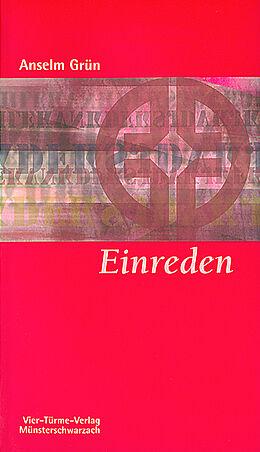 Cover: https://exlibris.azureedge.net/covers/9783/8786/8166/3/9783878681663xl.jpg
