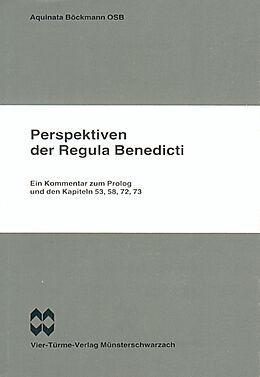 Cover: https://exlibris.azureedge.net/covers/9783/8786/8227/1/9783878682271xl.jpg