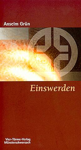 Cover: https://exlibris.azureedge.net/covers/9783/8786/8241/7/9783878682417xl.jpg