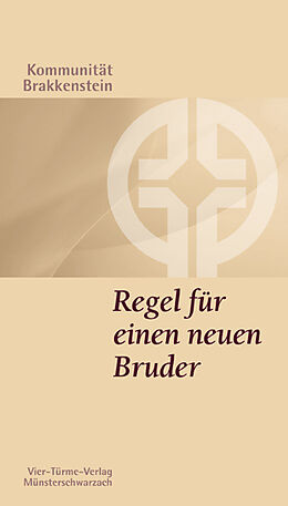 Cover: https://exlibris.azureedge.net/covers/9783/8786/8245/5/9783878682455xl.jpg