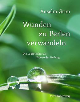 Cover: https://exlibris.azureedge.net/covers/9783/8786/8290/5/9783878682905xl.jpg