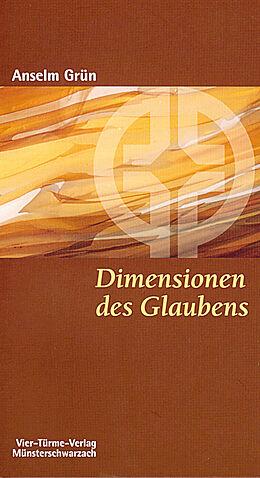 Cover: https://exlibris.azureedge.net/covers/9783/8786/8350/6/9783878683506xl.jpg