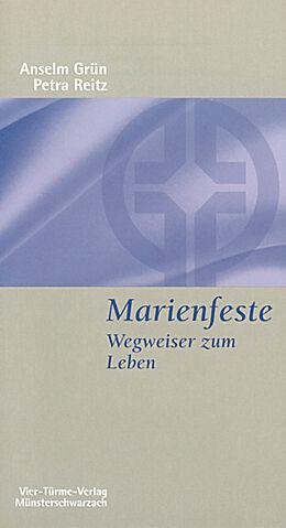 Cover: https://exlibris.azureedge.net/covers/9783/8786/8363/6/9783878683636xl.jpg