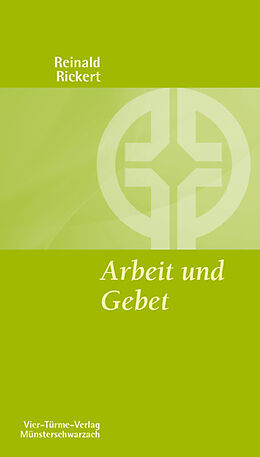 Cover: https://exlibris.azureedge.net/covers/9783/8786/8378/0/9783878683780xl.jpg