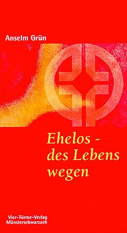 Cover: https://exlibris.azureedge.net/covers/9783/8786/8398/8/9783878683988xl.jpg