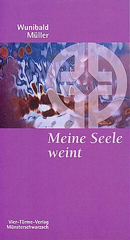 Cover: https://exlibris.azureedge.net/covers/9783/8786/8467/1/9783878684671xl.jpg