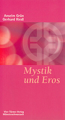 Cover: https://exlibris.azureedge.net/covers/9783/8786/8472/5/9783878684725xl.jpg