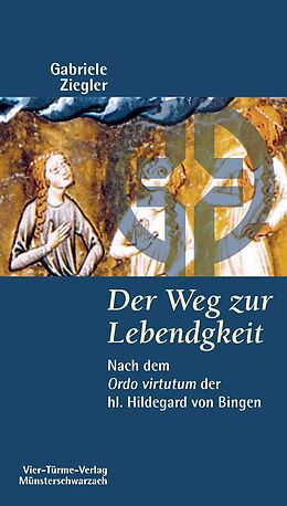 Cover: https://exlibris.azureedge.net/covers/9783/8786/8473/2/9783878684732xl.jpg