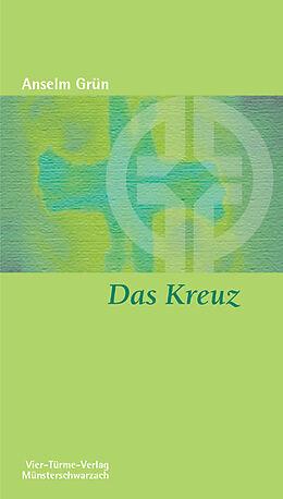 Cover: https://exlibris.azureedge.net/covers/9783/8786/8574/6/9783878685746xl.jpg