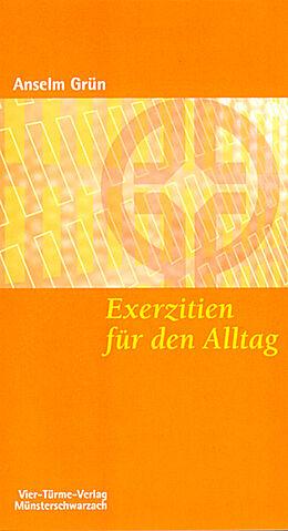 Cover: https://exlibris.azureedge.net/covers/9783/8786/8606/4/9783878686064xl.jpg