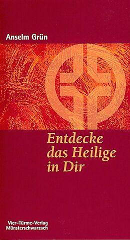 Cover: https://exlibris.azureedge.net/covers/9783/8786/8628/6/9783878686286xl.jpg