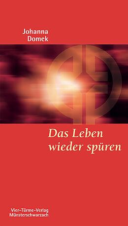 Cover: https://exlibris.azureedge.net/covers/9783/8786/8631/6/9783878686316xl.jpg