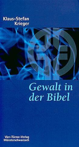 Cover: https://exlibris.azureedge.net/covers/9783/8786/8634/7/9783878686347xl.jpg