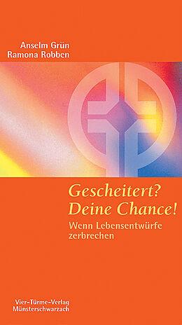 Cover: https://exlibris.azureedge.net/covers/9783/8786/8642/2/9783878686422xl.jpg