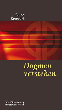 Cover: https://exlibris.azureedge.net/covers/9783/8786/8656/9/9783878686569xl.jpg