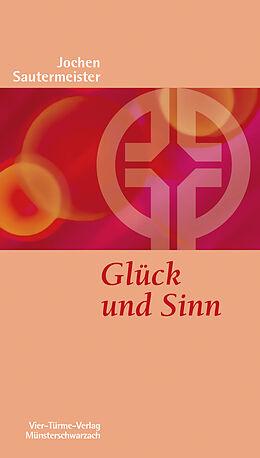 Cover: https://exlibris.azureedge.net/covers/9783/8786/8663/7/9783878686637xl.jpg
