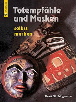 Cover: https://exlibris.azureedge.net/covers/9783/8787/0577/2/9783878705772xl.jpg