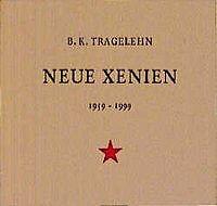 Cover: https://exlibris.azureedge.net/covers/9783/8787/7811/0/9783878778110xl.jpg