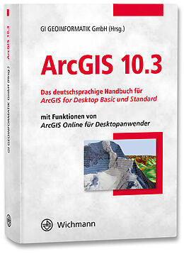 Cover: https://exlibris.azureedge.net/covers/9783/8790/7588/1/9783879075881xl.jpg