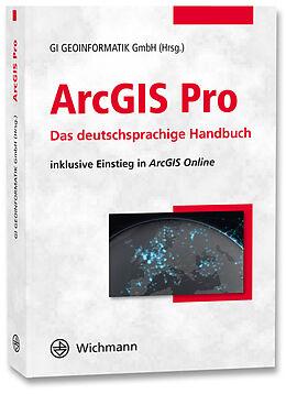 Cover: https://exlibris.azureedge.net/covers/9783/8790/7655/0/9783879076550xl.jpg