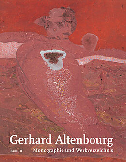 Cover: https://exlibris.azureedge.net/covers/9783/8790/9832/3/9783879098323xl.jpg