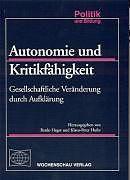 Cover: https://exlibris.azureedge.net/covers/9783/8792/0271/3/9783879202713xl.jpg