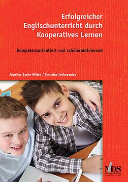 Cover: https://exlibris.azureedge.net/covers/9783/8796/4319/6/9783879643196xl.jpg