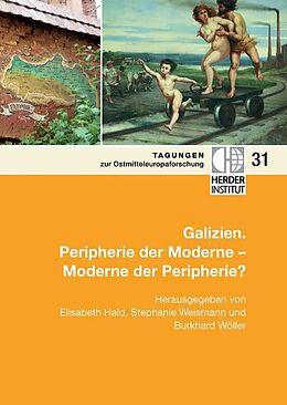 Cover: https://exlibris.azureedge.net/covers/9783/8796/9379/5/9783879693795xl.jpg