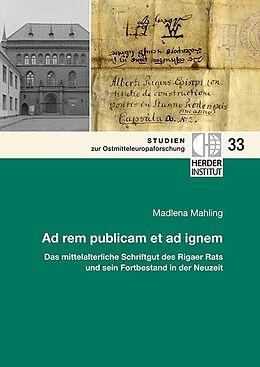 Cover: https://exlibris.azureedge.net/covers/9783/8796/9398/6/9783879693986xl.jpg