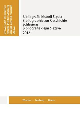 Cover: https://exlibris.azureedge.net/covers/9783/8796/9407/5/9783879694075xl.jpg