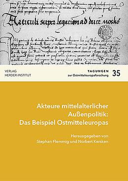 Cover: https://exlibris.azureedge.net/covers/9783/8796/9415/0/9783879694150xl.jpg