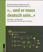 Cover: https://exlibris.azureedge.net/covers/9783/8797/5775/6/9783879757756xl.jpg