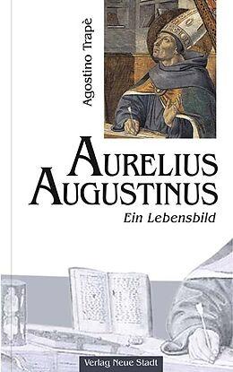 Cover: https://exlibris.azureedge.net/covers/9783/8799/6677/6/9783879966776xl.jpg