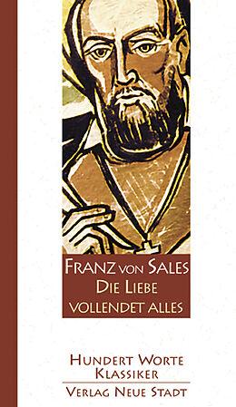 Cover: https://exlibris.azureedge.net/covers/9783/8799/6733/9/9783879967339xl.jpg