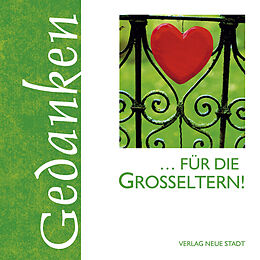Cover: https://exlibris.azureedge.net/covers/9783/8799/6912/8/9783879969128xl.jpg