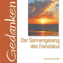Cover: https://exlibris.azureedge.net/covers/9783/8799/6992/0/9783879969920xl.jpg