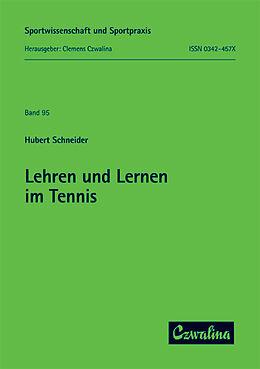 Cover: https://exlibris.azureedge.net/covers/9783/8802/0246/7/9783880202467xl.jpg