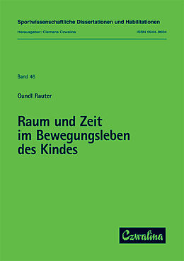 Cover: https://exlibris.azureedge.net/covers/9783/8802/0320/4/9783880203204xl.jpg