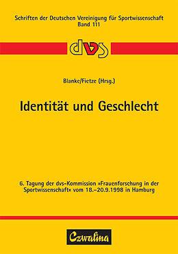 Cover: https://exlibris.azureedge.net/covers/9783/8802/0363/1/9783880203631xl.jpg