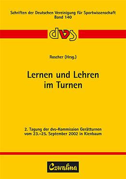 Cover: https://exlibris.azureedge.net/covers/9783/8802/0430/0/9783880204300xl.jpg