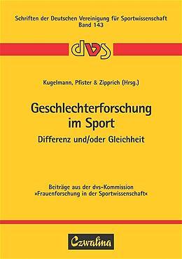 Cover: https://exlibris.azureedge.net/covers/9783/8802/0440/9/9783880204409xl.jpg