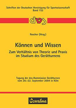 Cover: https://exlibris.azureedge.net/covers/9783/8802/0455/3/9783880204553xl.jpg