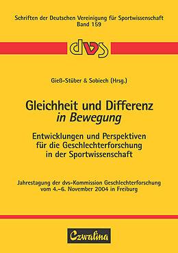 Cover: https://exlibris.azureedge.net/covers/9783/8802/0474/4/9783880204744xl.jpg