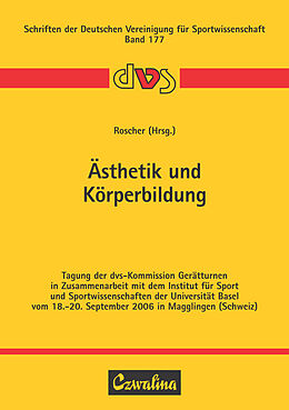 Cover: https://exlibris.azureedge.net/covers/9783/8802/0507/9/9783880205079xl.jpg