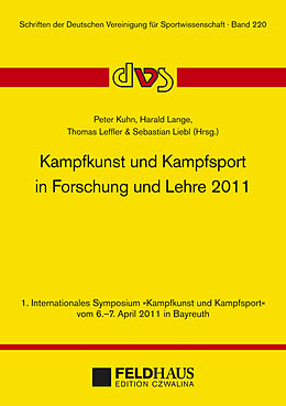 Cover: https://exlibris.azureedge.net/covers/9783/8802/0582/6/9783880205826xl.jpg