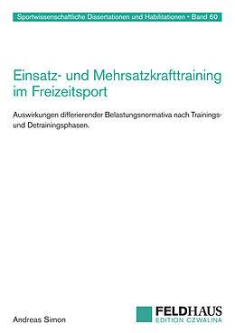 Cover: https://exlibris.azureedge.net/covers/9783/8802/0583/3/9783880205833xl.jpg
